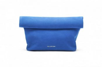 The_lunch_bag_blue-e1428401319351-562x374.jpg