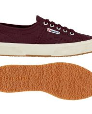 SUPERGA-BURDEOS-Zahir-Madrid.jpg