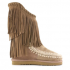 Wedge-Tall-Double-Fringes-1.png