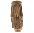 Wedge-Tall-Double-Fringes-Back-1.png