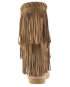 wedge-tall-double-fringes-back