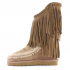 Wedge-Tall-Double-fringes-front-1.png