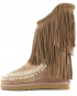 wedge-tall-double-fringes-front