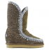 Wedge-tall-lasered-leather-1.png