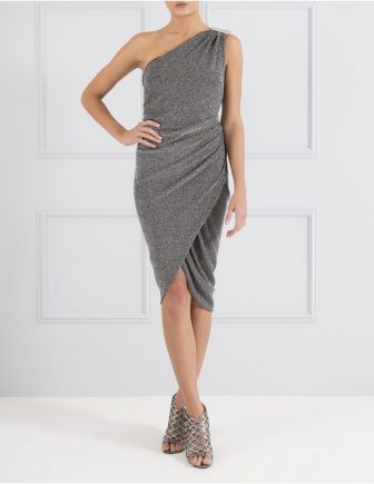 front-TF0933-metallic-silver-one-sholder-dress-kayden_2