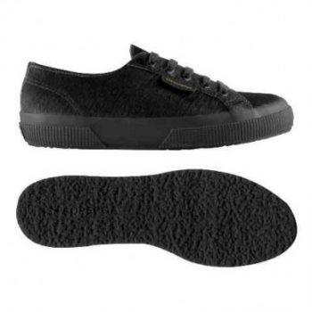 2750-LEAHORSEU-13573-LE-SUPERGA-S006P60-F90-TOTAL-BLACK-6324021028961