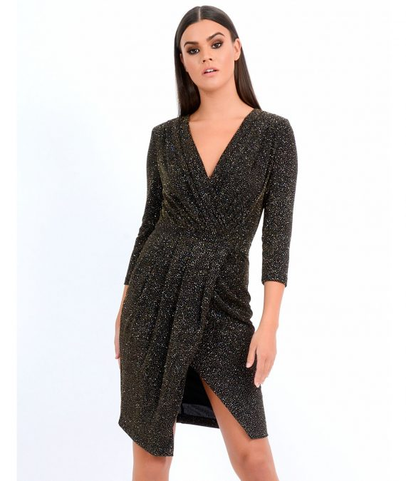 pf8634-cassidy-black-front
