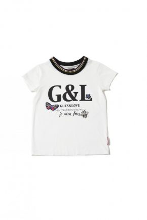 gl-white-lux-tee