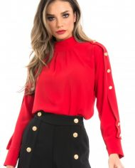 pf9004-daphne-red-top-front