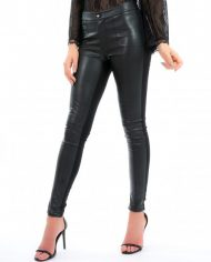 pf1810-nell-black-front