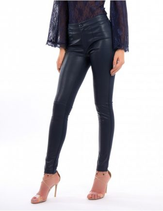 pf1810-nell-navy-front_1