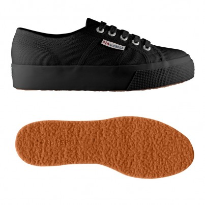 2730-COTU-16126-LE-SUPERGA-S00C3N0-996-FULL-BLACK-631402400053112