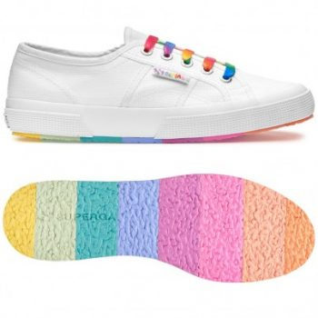 2750-cotw-multicolors-outsole-16127-le-superga-s00dpq0-901-white-332401400052819.jpg