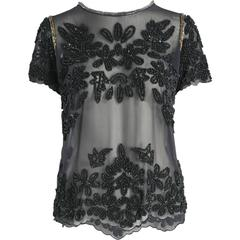 Blouse-Blouse-5505-41-995_Anthracite_grey-1_medium.jpg