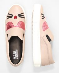 KARL-LAGERFELD-KUPSOLE-CHOUPETTE-TOE-Trainers-light-pink-Leather-Womens-Flats-Shoes-oELAYIhz_3.jpg