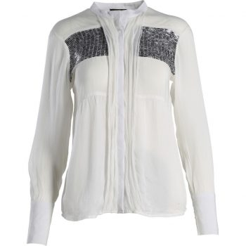 Shirt_with_sequins-Shirt-5510-40-110_Creme.jpg