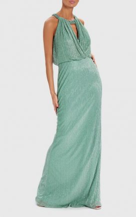 boudi-fashion-forever-unique-boudifashion.com-ab0922_shimmer_mint_7402.jpg