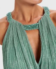 boudi-fashion-forever-unique-boudifashion.com-ab0922_shimmer_mint_7454.jpg