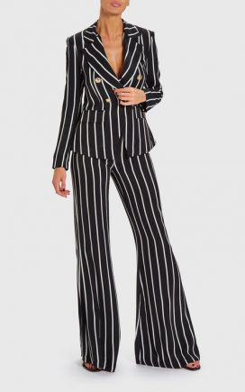 boudi-fashion-forever-unique-boudifashion.com-ab69017_cara_stripe_1610_1.jpg