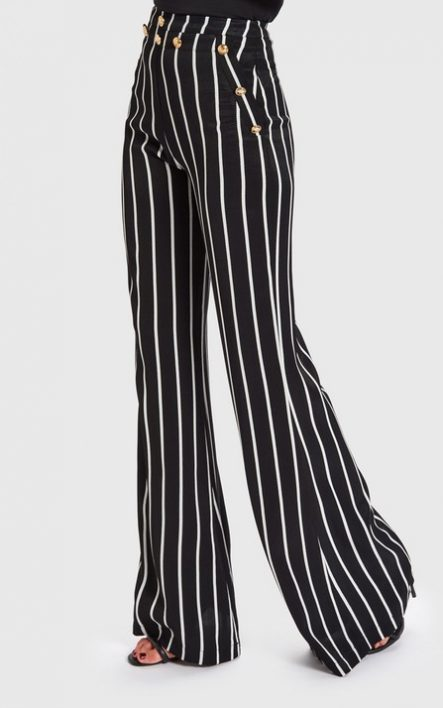 boudi-fashion-forever-unique-boudifashion.com-ab69017_cara_stripe_1672_ab9060_corine_3_1