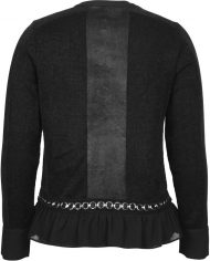 Knitted_blouse-Blouses-5800-41-Black-1